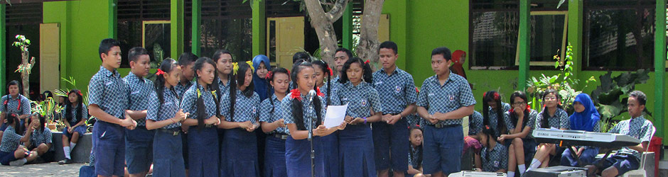 foto-kegiatan-lomba--menyanyi-baca-puisi-smpn1-bangorejo