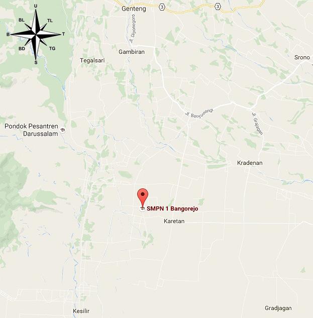 gambar-map-peta-smpn-1-bangorejo